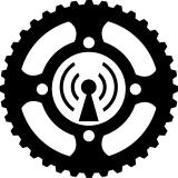 Cyclocast, le podcast du vélo au quotidien