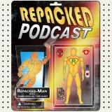 The Repacked Podcast
