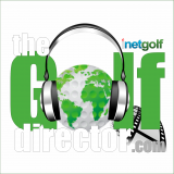 The Golf Director
