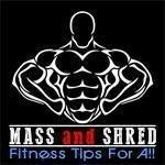 Mass and Shred