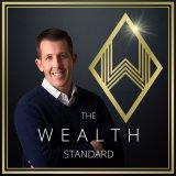 The Wealth Standard – Your home for finance, economics & building wealth outside of Wall Street
