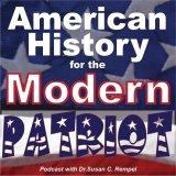 American History for the Modern Patriot