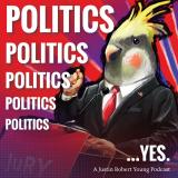 Politics Politics Politics