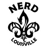 Nerd Louisville Podcast