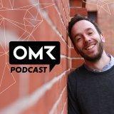 Online Marketing Rockstars Podcast | Interviews zu den Themen Digital Business, Start-ups und alles