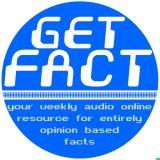 Get Fact