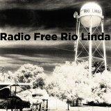 Radio Free Rio Linda