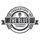 Preserving The Blues