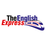 The English Express Radio Podcast
