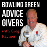 Bowling Green Advice Givers