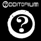 The Odditorium