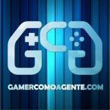Podcasts – Gamer Como A Gente