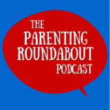 Parenting Roundabout