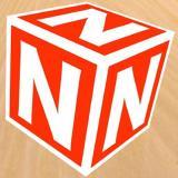 Northern Nerdcast - Northern Nerd Network