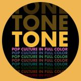 The Tone Podcast