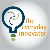 The Everyday Innovator – Resources for Product Managers and Innovators