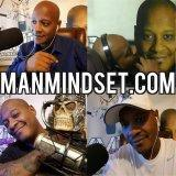 www.MANMINDSET.com DATING SHOW FOR MEN