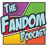 The Fandom Podcast