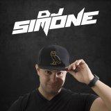 DJ Simone Street Mixes