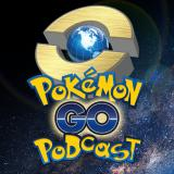 Pokémon GO Podcast