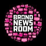 Brand Newsroom