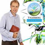 Tygerberg Gesinskerk