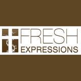Fresh Expressions US Podcast