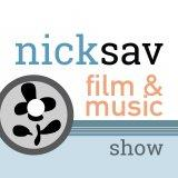 The nsavides Podcast -  film, music, & the art of creative collaboration
