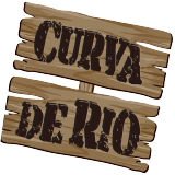 Curva de Rio PodCast
