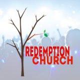 Redemption Church Plano Texas VIDEO