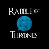 Rabble of Thrones