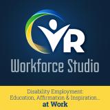 Vocational Rehabilitation Workforce Studio » Podcast