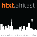 htxt.africa – the master podcast feed