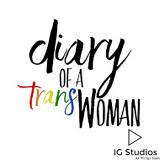 Diary of a Trans Woman - Inked Geek Studios