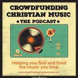 Crowdfunding Christian Music Audio
