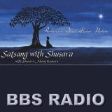 Satsang with Shusara with Shusara Akona Kumara
