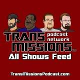 TransMissions - Everything Transformers!