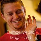 ElembeMedia: Super Mega Feed