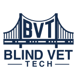 Blind Vet Tech Quick Guides and Tutorials
