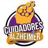 Cuidadores y Alzheimer