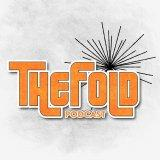 The Fold Podcast