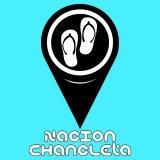 Nación Chancleta con Walo HD: Número uno para sátira política y comentario social.