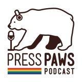 Press Paws