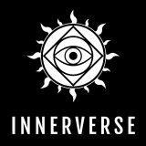 InnerVerse Podcast