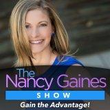 Motivating | Inspiring | Empowering Entrepreneurs with Nancy Gaines