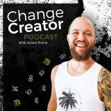 Change Creator Magazine: Make a Difference - Make Money