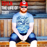 TDYLN ★ The Life of Toby
