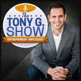 Entrepreneur Unplugged | Personal Growth | Business