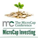 Micro Cap Investing: A Tarsier Capital Management Production