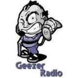 Geezer Gamers Podcasts